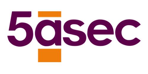5ASEC