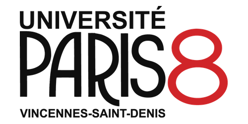 UNIVERSITE PARIS 8